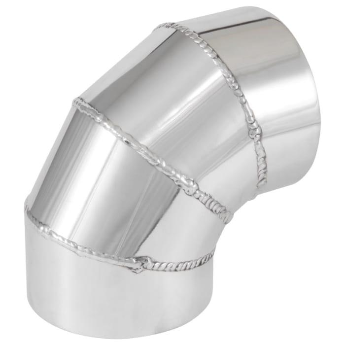 Spectre Performance 9798 Aluminum Intake Tube