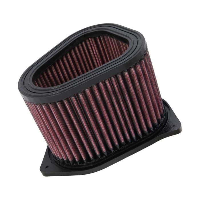 Zirgo 316342 Heat /& Sound Deadener for 63-64 Galaxie In Cabin Stg3 Kit