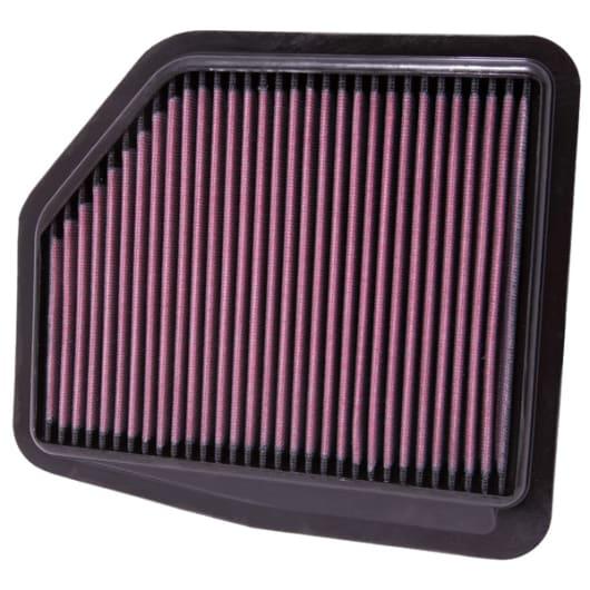 Cabin Air Filter-Particulate Media Pronto fits 06-13 Suzuki Grand Vitara 2.4L-L4