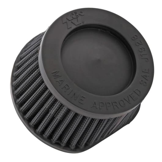 NEW K/&N PERFORMANCE FLAME ARRESTOR AIR FILTER 59-5005