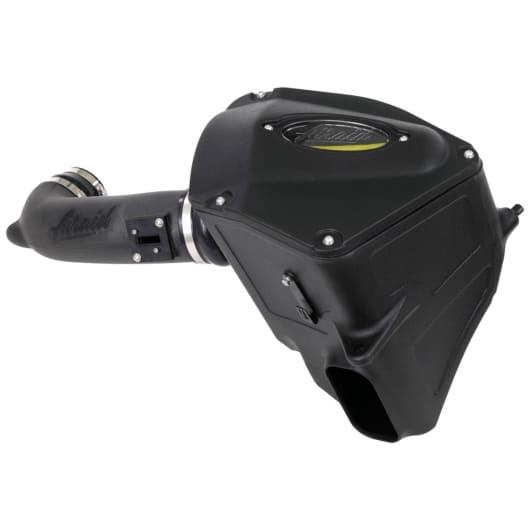 204-395 AIRAID Performance Air Intake System
