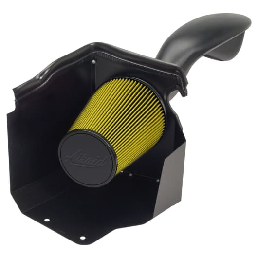 205-145 AIRAID Performance Air Intake System