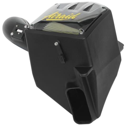 205-306 AIRAID Performance Air Intake System