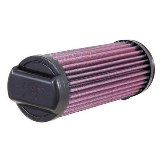 K/&N Oil Filter w//Seal Kit 2014-2021 Can-Am Spyder SM6-SE6 1330 RT//F3 Models