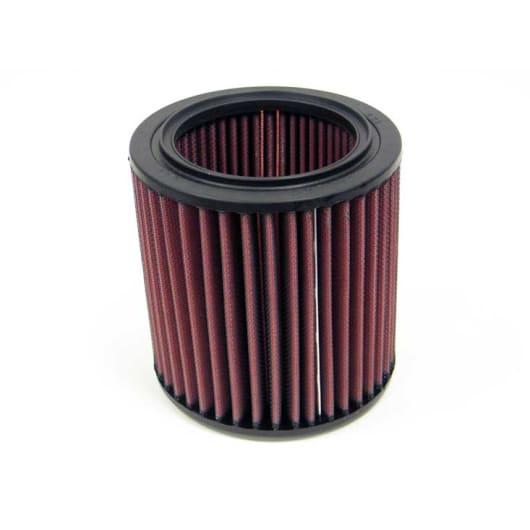 33-2080 K/&N Air Filter Saab 900