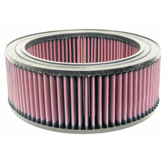 K/&n Air Filter Ford Transit 2.0//2.2//2.3//2.4 DSL 00-06