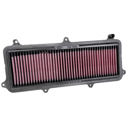 K/&N HA-0510 Replacement Air Filter