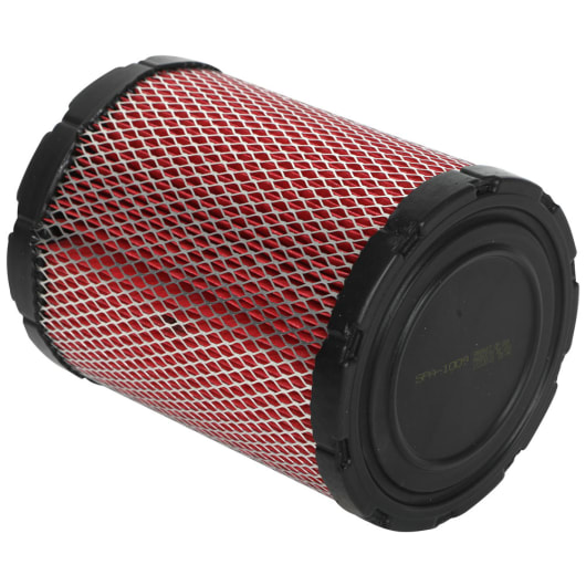 SPA-1009 Spectre Essential Filter