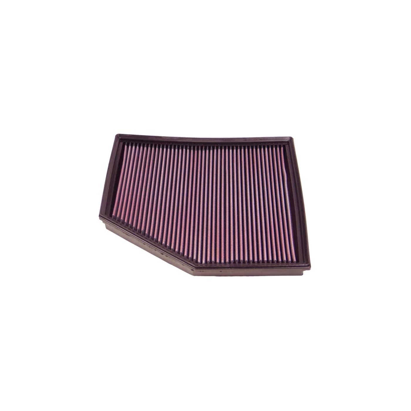 Luber-finer AF3218 Air Filter