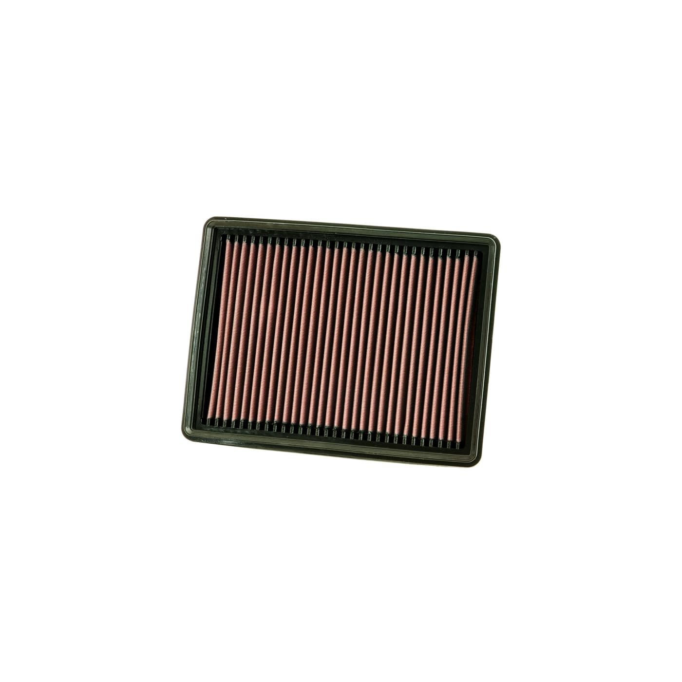 K/&N 33-2420 High Performance Replacement Air Filter