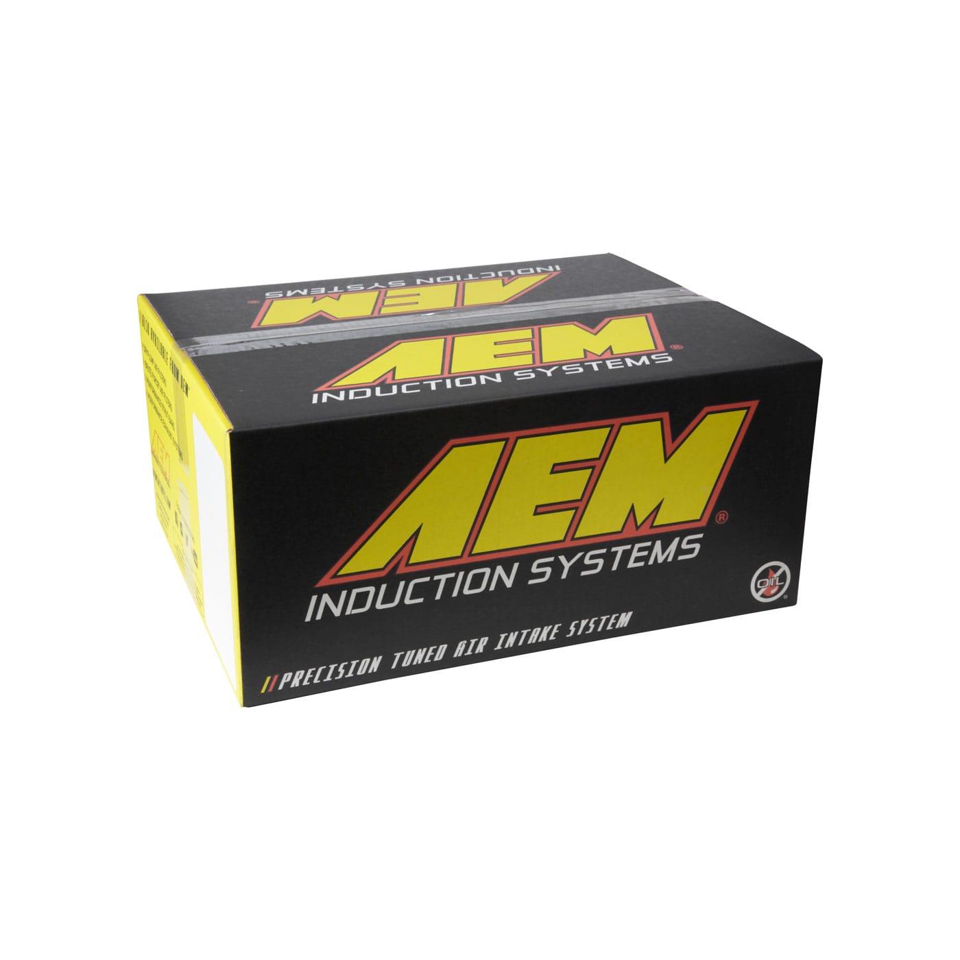 AEM AEM-21-798C Cold Air Intake System