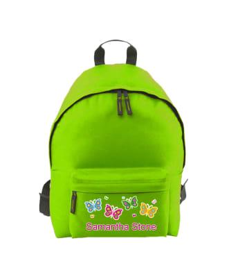 Personlig Ryggsäck