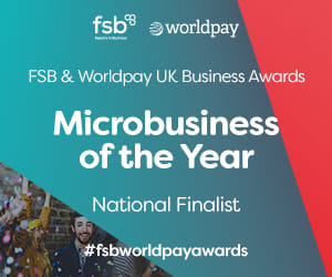 FSB Micro business of the year 2017