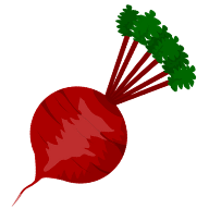 Userbeets