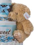 Gund Plush Bear Toy