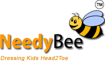 NeedyBee Cashback Offers