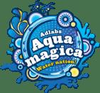 Adlabs Aquamagica Cashback Offers