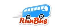 Run Bus Cashback Offers