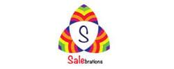 Salebrations Cashback Offers