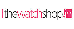 TheWatchShop.in Cashback Offers