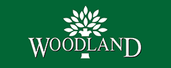 Woodland Cashback Offers