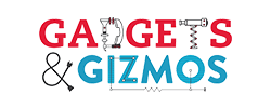 Gadgets & Gizmos Annual Digital Subscription