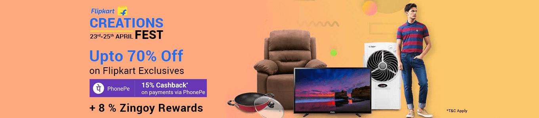 Flipkart banner desktop  5  rfora4