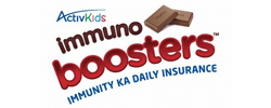 Cipla Immuno Boosters Cashback Offers