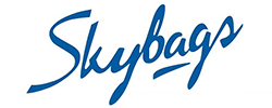 Skybags Cashback Offers