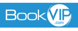 BookVIP Cashback Offers