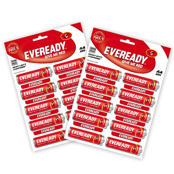 Zing of the day  eveready battery product images aiquqj