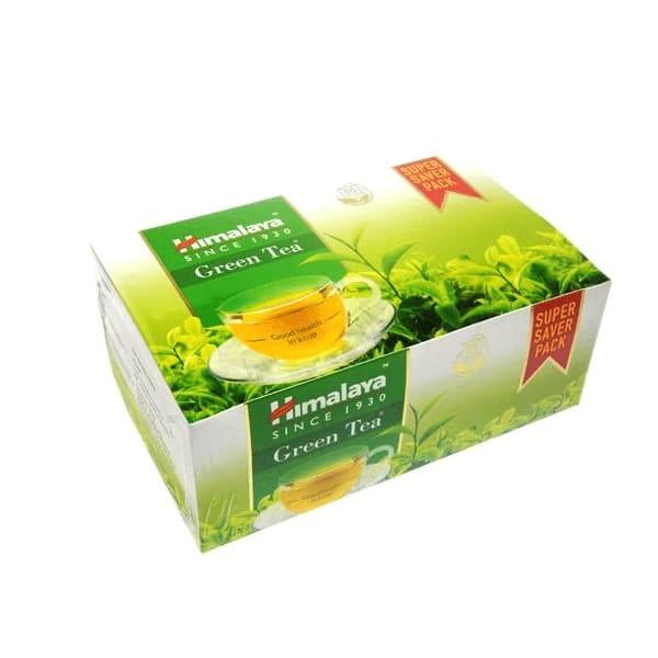 Green tea aczllz