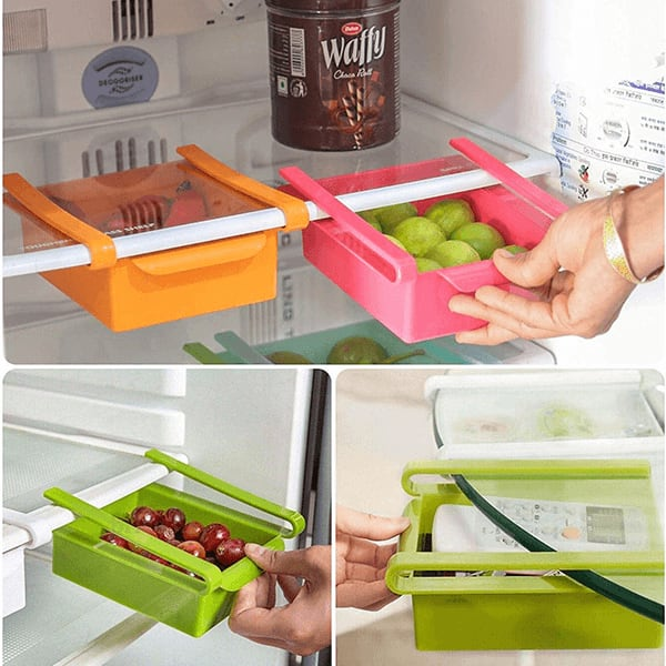 1 rack shelf drawer slider my0x6k