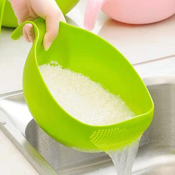 Washing bowl slider 1 zvhklz