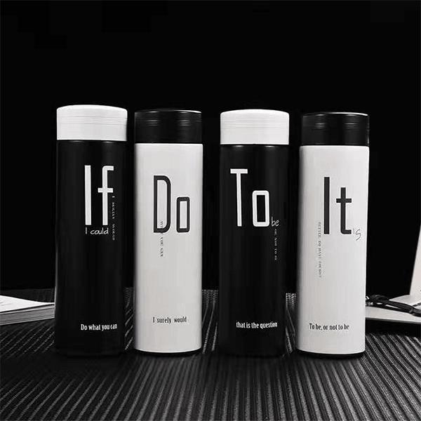 Black and white bottles slider 3 n2otbg