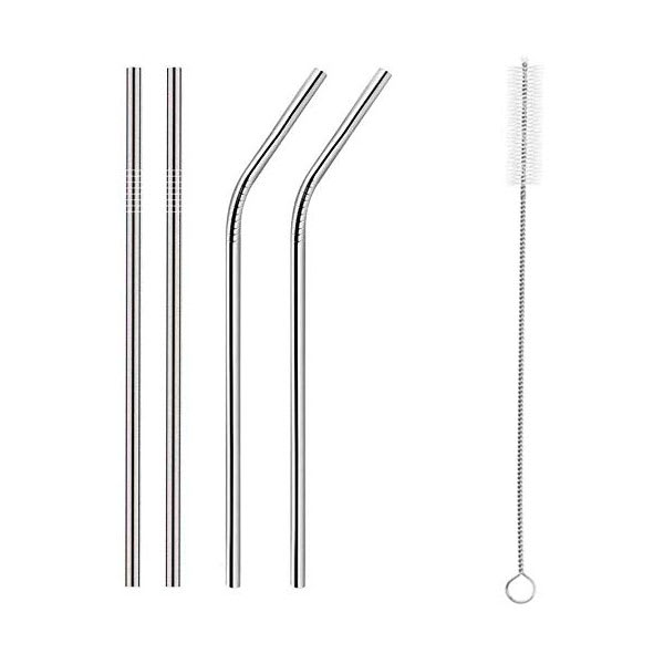 Metal straws slider 1 s9dbfd