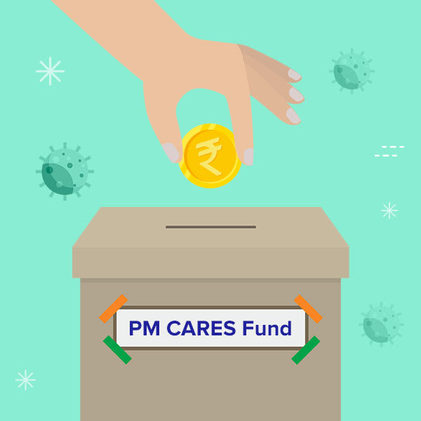 Pmcare fund slider rlpk5i