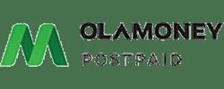 OlaMoneyPostpaid