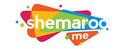 ShemarooMe Cashback Offers