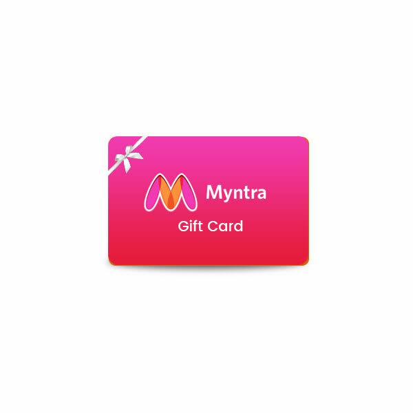 Myntra gc slider mfhog4