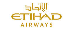 Etihad Airways Cashback Offers