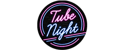 Tubenight gc logo j32sl8