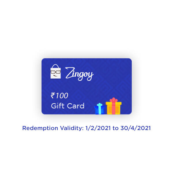 Zingoy voucher slider3 ixeyof
