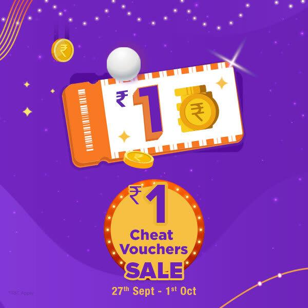 Cheat vouchers description slider 0 jxj5hv
