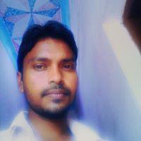 Picture pn1ewd