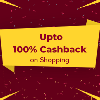 100  cashback on shopping thumbnail jr3jzo