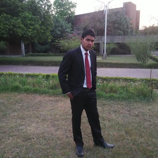 Photo jjfdqf