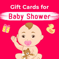 Gift cards for baby shower thumbnail qmzgqe