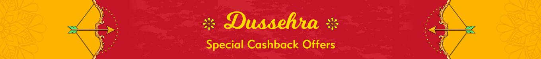Dussehra campaign mohnba