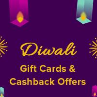 Diwali 2019 thumbnail ir1neh